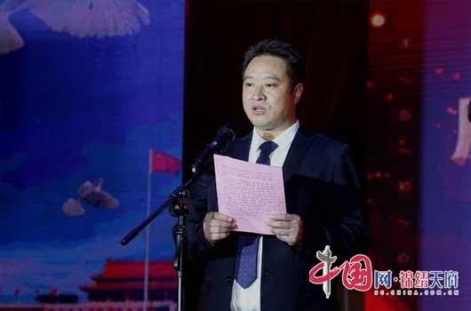 http://www.ncchanghong.com/dushuxuexi/13735.html
