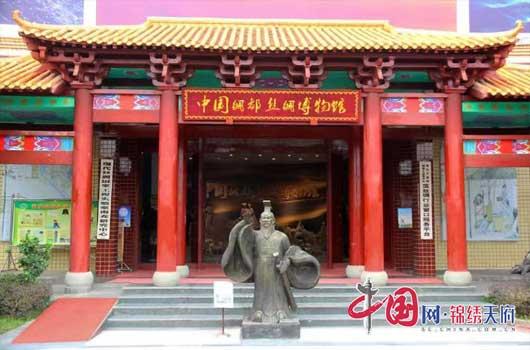http://www.ncchanghong.com/qichexiaofei/13747.html