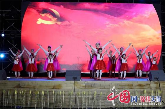 聚焦天府农博园 中国四季乡村音乐季在成都新津启动