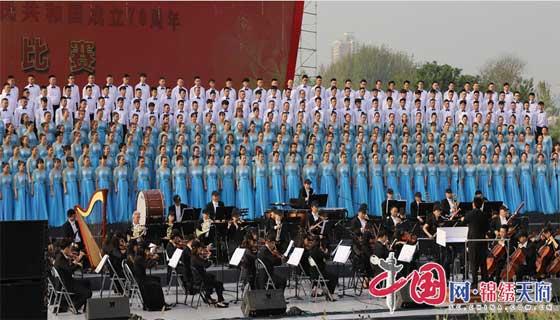 http://www.ncchanghong.com/kejizhishi/14619.html