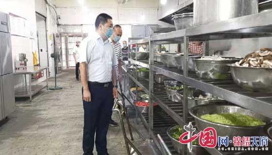 http://www.ncchanghong.com/nanchongjingji/14581.html