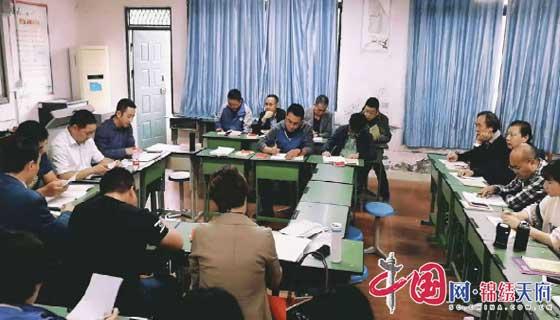 http://www.ncchanghong.com/nanchongjingji/14554.html