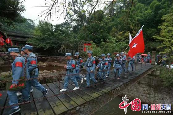 http://www.fanchuhou.com/yishu/980065.html