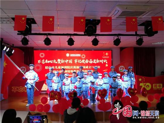 http://www.oidsq.club/shishangchaoliu/15940.html