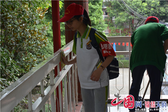 http://www.astonglobal.net/shehui/1072116.html