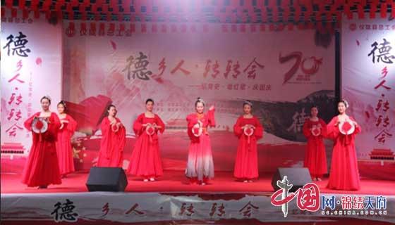 http://www.ncchanghong.com/dushuxuexi/14637.html