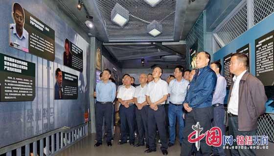 http://www.ncchanghong.com/wenhuayichan/14663.html
