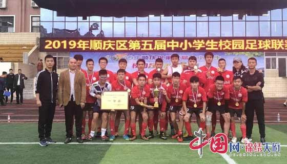 http://www.ncchanghong.com/dushuxuexi/14653.html