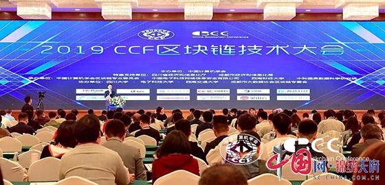 http://www.reviewcode.cn/bianchengyuyan/82140.html