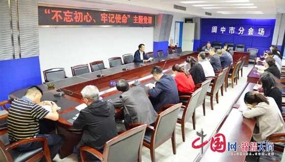 http://www.ncchanghong.com/youxiyule/15335.html