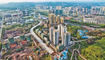 枣山园区:多措并举 推动邮政业稳步健康发展