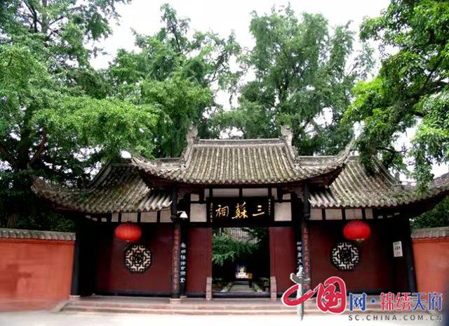 http://www.weixinrensheng.com/meishi/885633.html