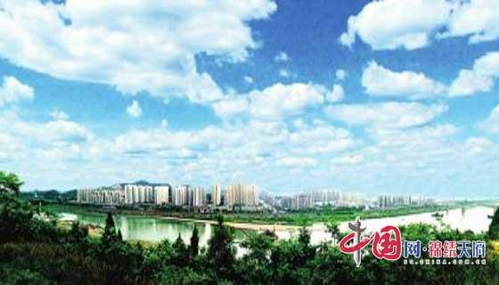 http://www.ncchanghong.com/youxiyule/15152.html