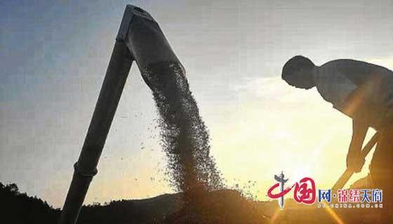 http://www.ncchanghong.com/tiyuhuodong/14864.html