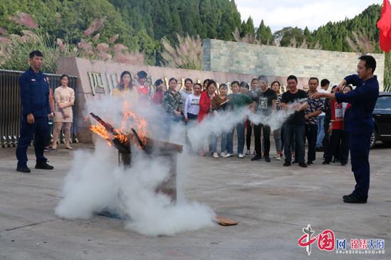http://www.weixinrensheng.com/zhichang/889852.html