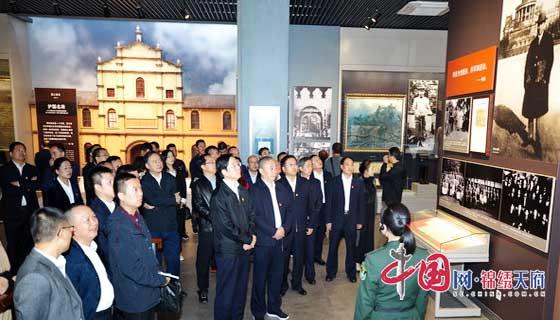 http://www.ncchanghong.com/tiyuhuodong/14783.html