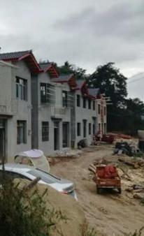 梓潼:土坯房改造见成效 2万多户群众安新家