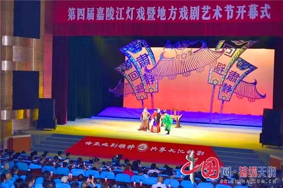 http://www.ncchanghong.com/shishangchaoliu/15139.html