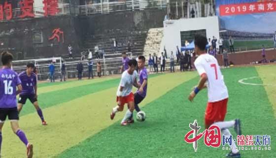 http://www.ncchanghong.com/nanchongjingji/15042.html