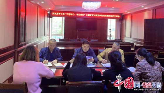 http://www.ncchanghong.com/nanchongjingji/15287.html