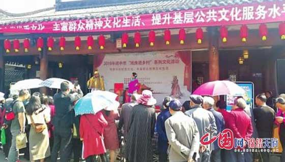 http://www.ncchanghong.com/nanchonglvyou/15356.html