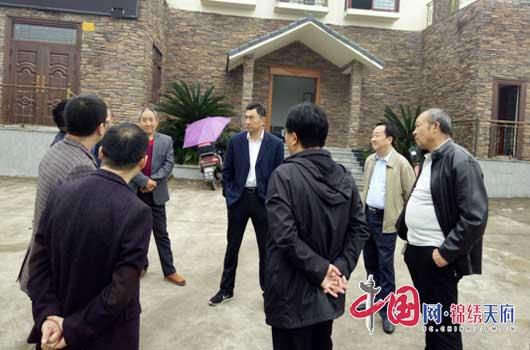 http://www.ncchanghong.com/nanchongxinwen/15547.html