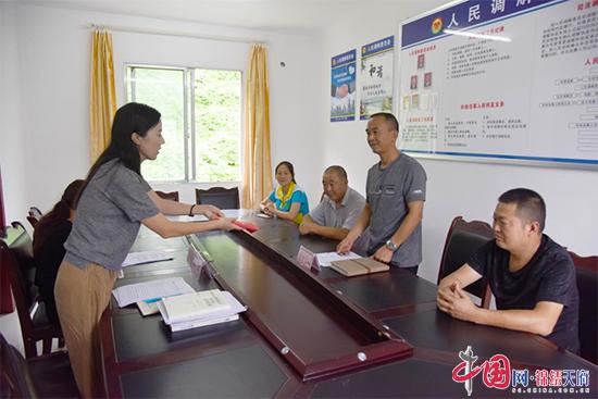 http://www.qwican.com/xiuxianlvyou/2147952.html