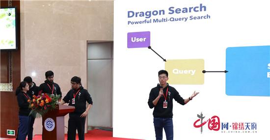 http://www.reviewcode.cn/yanfaguanli/177042.html