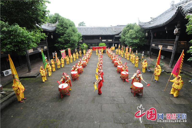 http://www.qwican.com/xiuxianlvyou/2224063.html