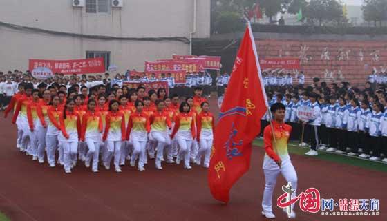 http://www.ncchanghong.com/qichexiaofei/16434.html