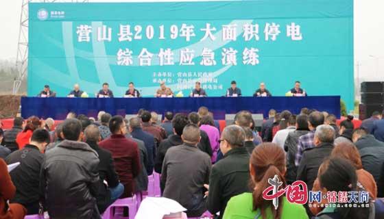 http://www.ncchanghong.com/youxiyule/16108.html