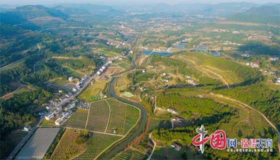 http://www.hjw123.com/shengtaibaohu/54759.html