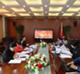 广安市2019年教育科研课题立项取得重大突破