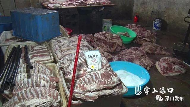 http://blogdeonda.com/chalingluntan/194643.html