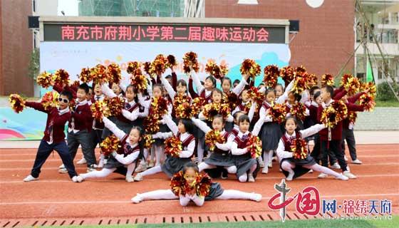 http://www.ncchanghong.com/nanchongxinwen/16397.html