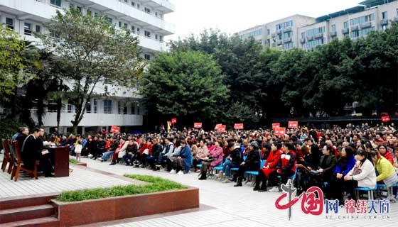 http://www.ncchanghong.com/nanchongjingji/16279.html