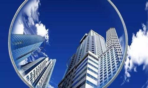 深圳调整住宅标准观察:成交量上涨 报价趋于理性