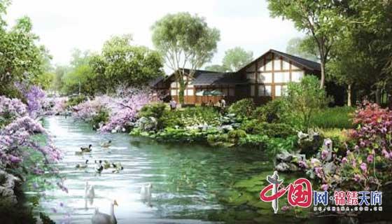 http://www.ncchanghong.com/wenhuayichan/16333.html
