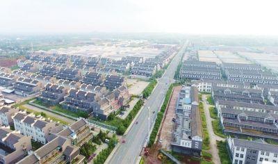 """""""园保贷""""落户广安5个产业园区 让中小企业融资更方便"""