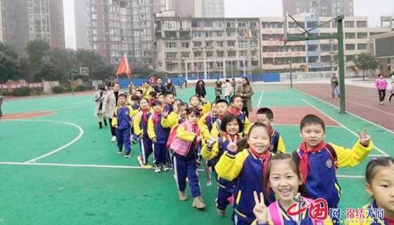 http://www.ncchanghong.com/wenhuayichan/16459.html