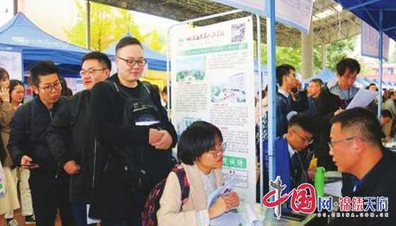 http://www.ncchanghong.com/nanchongxinwen/16660.html