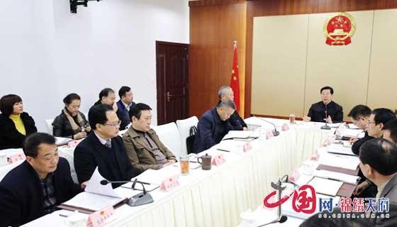 http://www.ncchanghong.com/youxiyule/16559.html