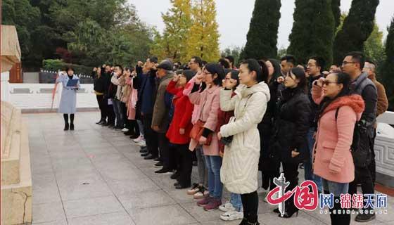 http://www.ncchanghong.com/nanchongxinwen/16743.html