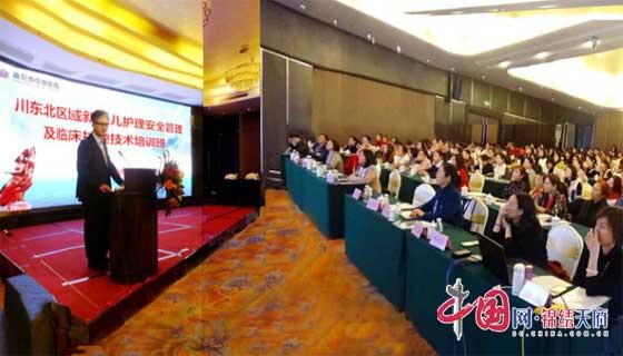 http://www.ncchanghong.com/qichexiaofei/16843.html