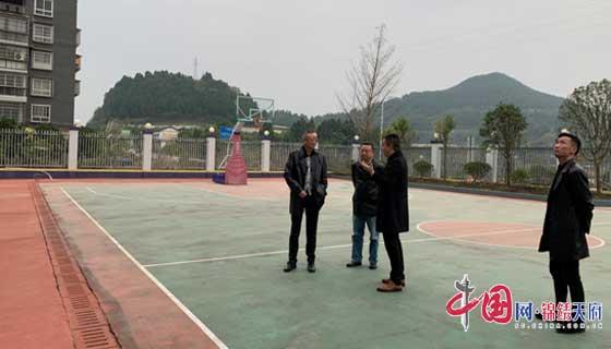 http://www.ncchanghong.com/nanchongfangchan/17000.html