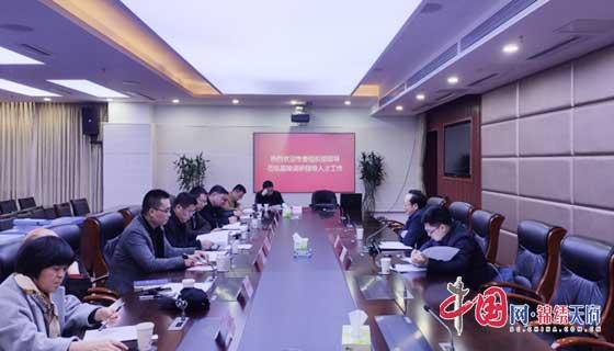 http://www.ncchanghong.com/nanchongjingji/17073.html