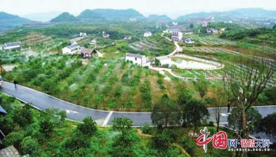 http://www.ncchanghong.com/nanchongjingji/17201.html