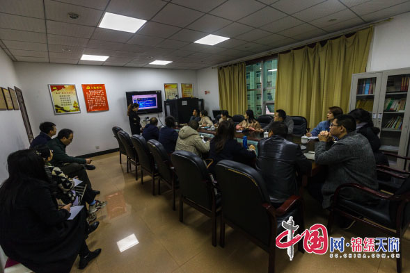 http://www.msbmw.net/caijingfenxi/18530.html