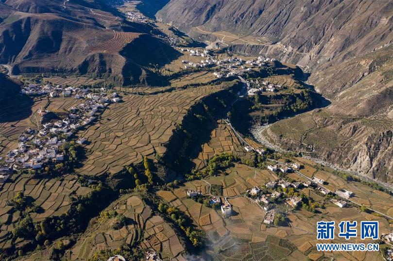 http://www.jindafengzhubao.com/zhubaowangxun/38095.html