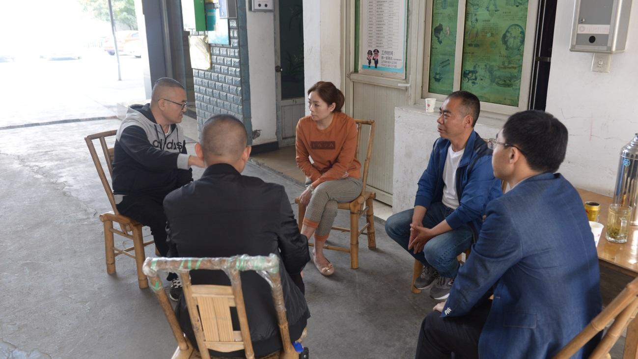 http://www.ncchanghong.com/nanchongfangchan/17152.html